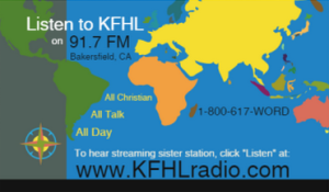KFHL card for site